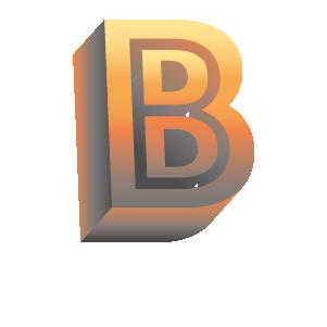 Bronze - Mirabilandia Abbonamento