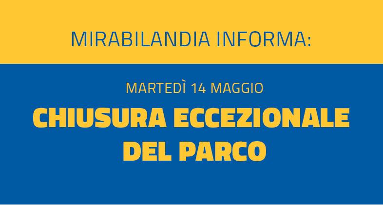 Calendario Mirabilandia.Chiusura Maltempo Pageslider Jpg Mirabilandia Ravenna