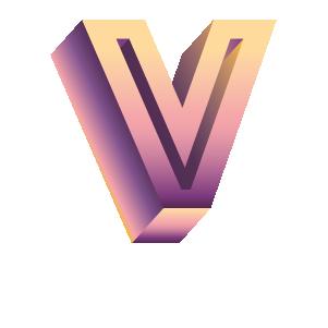 VIP - Abbonamento Mirabilandia e Mirabeach